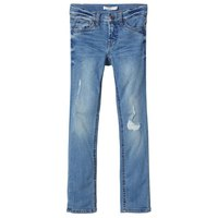 Name it Theo Denim Tarhan 1316 Extra Slim