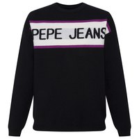Pepe jeans Milla