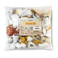 Safari ltd Seashells Bulk Bag