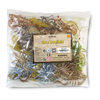 Safari ltd Cave Dwellers Bulk Bag