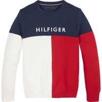 Tommy hilfiger Colorblock
