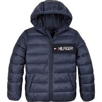 Tommy hilfiger Essential Padded