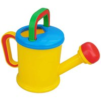Leisis Watering Can