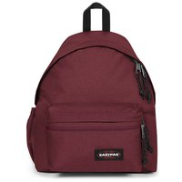 Eastpak Padded Zippl´R +