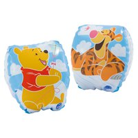Intex Winnie The Pooh Baby Inflatable Armbands