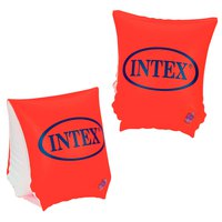 Intex Children'S Inflatable Armbands