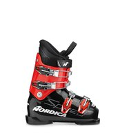 Nordica Speedmachine 4