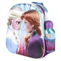Cerda group Nursery 3D Frozen 2 With Accessories