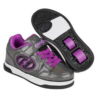Heelys Plus X2 Lighted