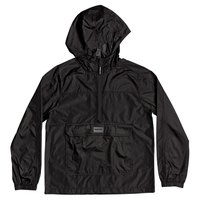 Dc shoes Field Anorak