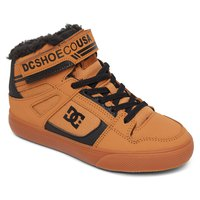 Dc shoes Pure High Top WNT EV