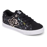 Dc shoes Chelsea Girl