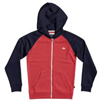 Quiksilver Easy Day Zip Youth
