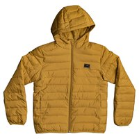 Quiksilver Scaly Youth