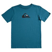 Quiksilver Comp Logo Youth