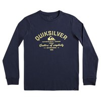 Quiksilver Creators Of Simple II