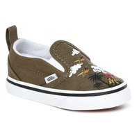 Vans Slip-On V Toddler