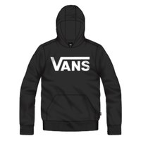 Vans By Vans Classic Pocket II