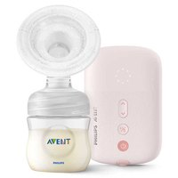 Philips avent Electric BP