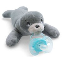 Philips avent Ultra Soft Snuggle Seal
