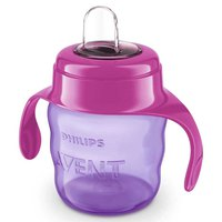 Philips avent Classic Spout 200ml