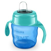 Philips avent Classic Spout 200 ml