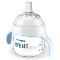 Philips avent Natural Trainer