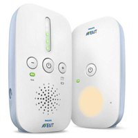 Philips avent Entry Level Dect