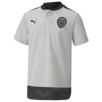 Puma Valencia CF Casuals 20/21 Junior