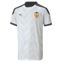 Puma Valencia CF Stadium 20/21 Junior