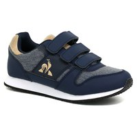 Le coq sportif Jazzy Classic PS