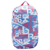 Reebok Gr Backpack
