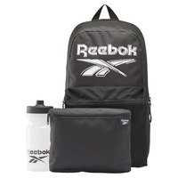 Reebok Kids Lunch Set