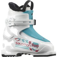 Salomon T1 Girly Junior