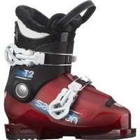 Salomon T2 Rt Junior