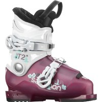 Salomon T2 Rt Girly Junior