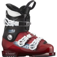 Salomon T3 Rt Junior