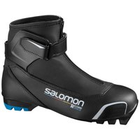 Salomon R/Combi Pilot Junior