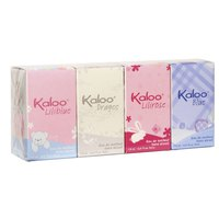 Kaloo Scents Set Of 4 8ml Mini-Bottles