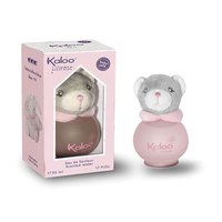 Kaloo Kaloo Scented Water 50ml Lilirose