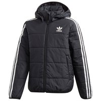 adidas originals Padded Junior