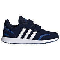 adidas-vs-switch-3-bambino