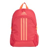 adidas Bp Power V S