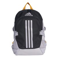 adidas Bp Power V