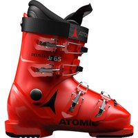 Atomic Redster Junior 65