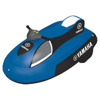 Yamaha seascooter Aqua Cruise