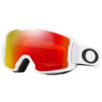 Oakley Line Miner Youth