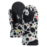 Burton Fleece Mitten Toddler