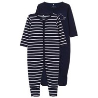 Name it Night Suit W/F 2 Pack