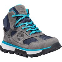 Timberland Trail Trekker Mid Hiker Goretex Youth